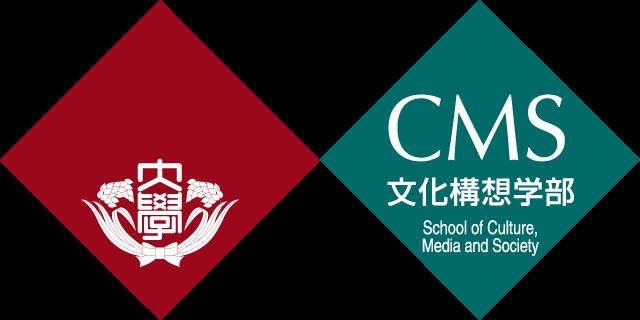 School of Culture, Media and Society, Waseda University