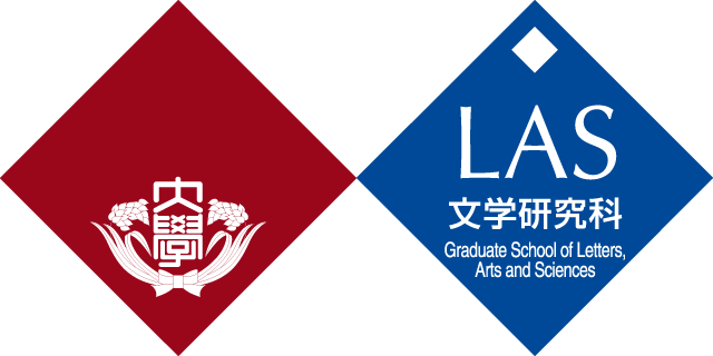 Graduate School of Letters, Arts and Sciences,Waseda University