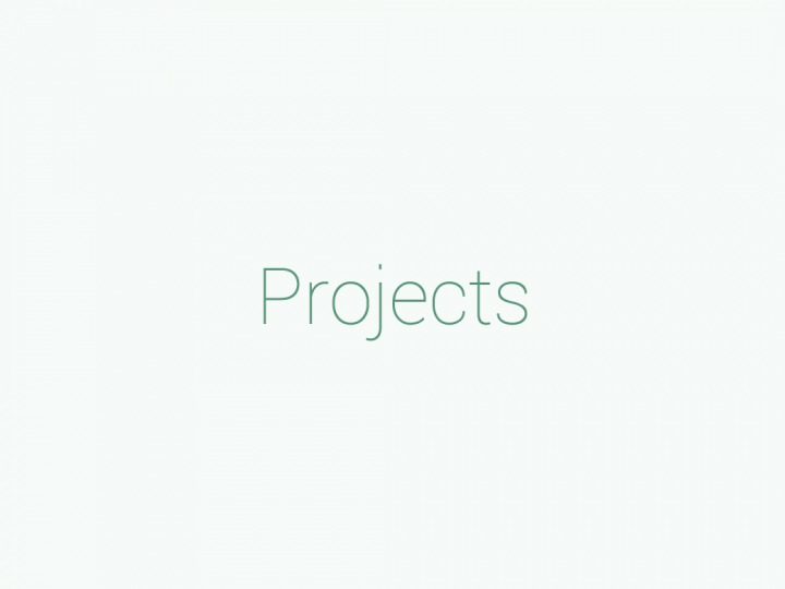 projects_text_panel