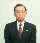 会長 山田 勝利