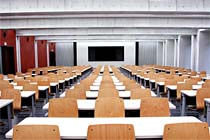 B101教室
