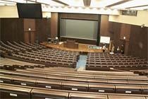 106教室