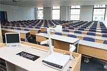 309教室