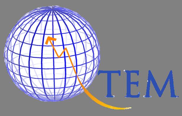 QTEM_logo