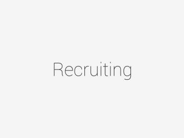 recruiting_hum-610x457