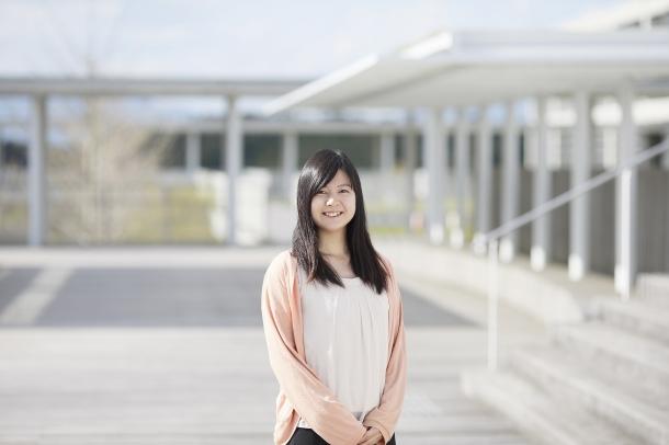 2016 student miyano