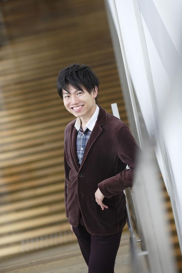 2016 student tomimori