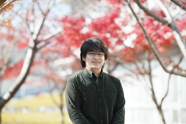 2017 student ishii