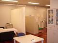 保健センター本庄分室