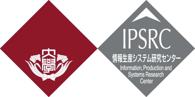 早稲田大学 情報生産システム研究センター