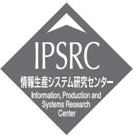 ipsrc logo_jpn