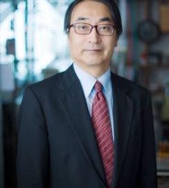 先進理工学部 応用化学科 松方正彦 教授
