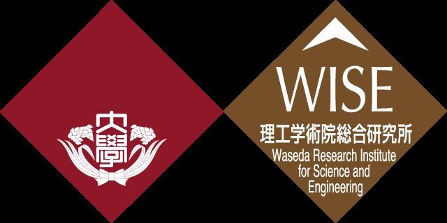 早稲田大学 理工学術院総合研究所