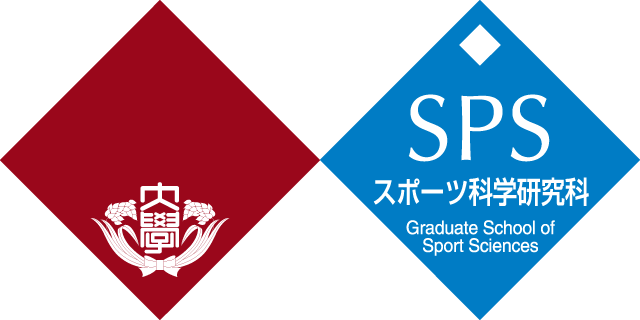 Graduate School of Sport Sciences, Waseda University