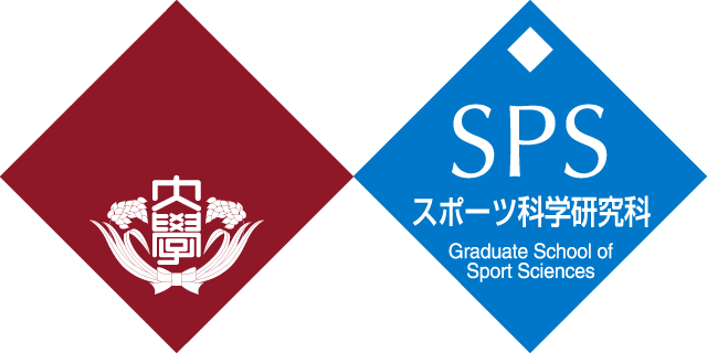 Graduate School of Sport Sciences, Waseda University