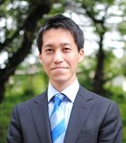 miyashitamasashi.jpg