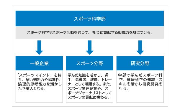 将来の進路_図表