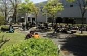 campustour1_3