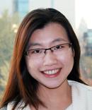 CJSP Graduate Student (Master's Program) WU Zeying