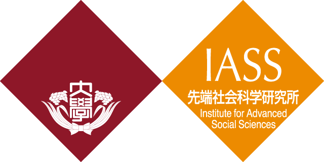 Institute for Advanced Social Sciences, Waseda University
