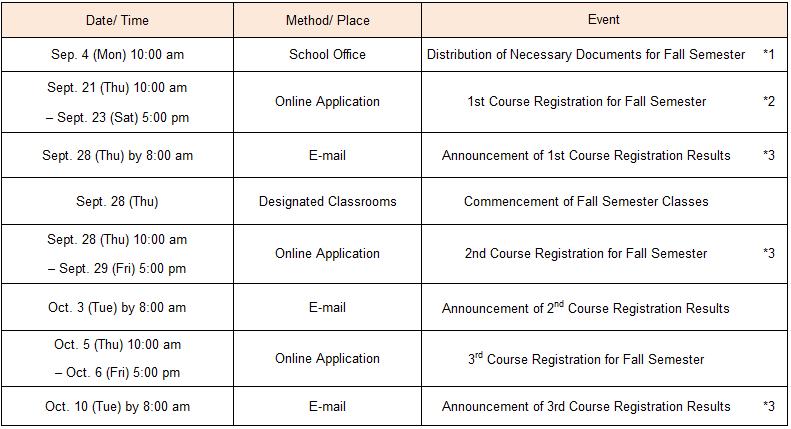 schedule_corrected