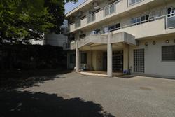 ph_campus_hfushimi37