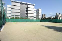 ph_campus_kikui01