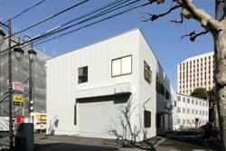 ph_campus_waseda18