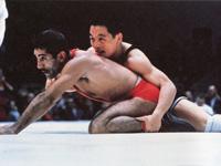 ph_olympic02