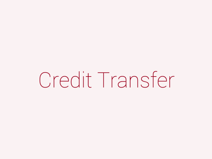 credit_transfer_text_panel
