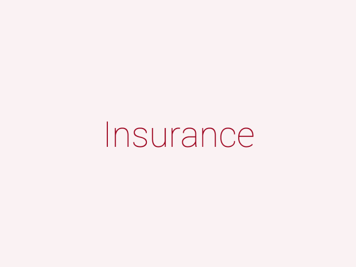 insurance_text_panel