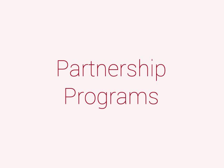 partnership_text_panel