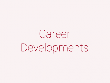 career_development_text_panel