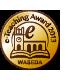 e-Teaching2013