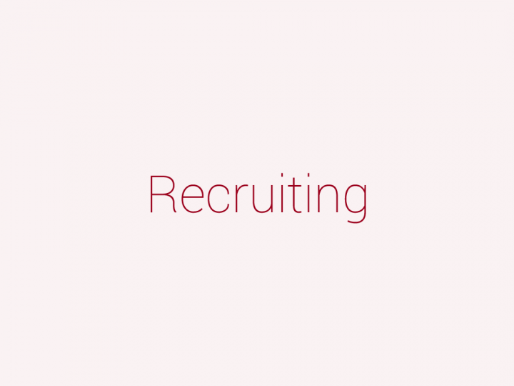 recruiting_text_panel