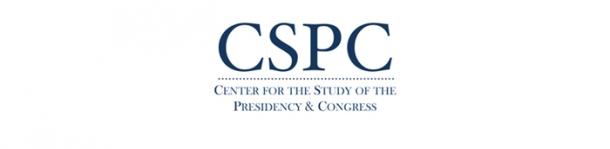 CSPC_20141