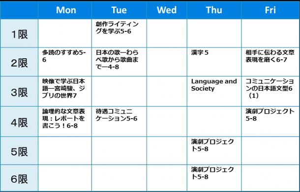 Student_voice_Schedule2