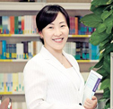 jihyunyoon