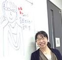yoshimiyoshida