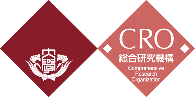Comprehensive Research Organization, Waseda University