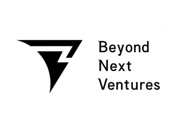 Beyond Next Ventures