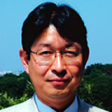 Prof. fujimotohiroshi