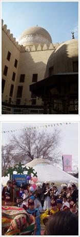 pic_photo01-1