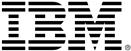 logo140611