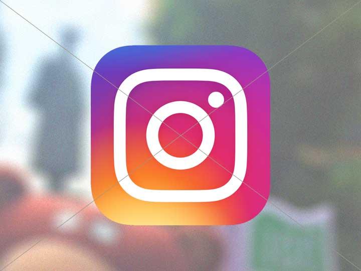 Instagram-icc