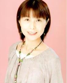 奈加靖子 for web
