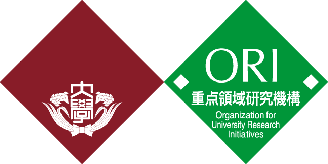 Organization for University Research Initiatives,Waseda University