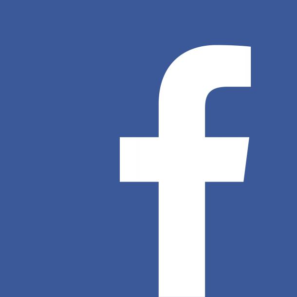 Facebook @WASEDA.ORIS