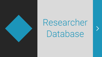 Researcher Database