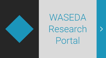 WASEDA Research Portal